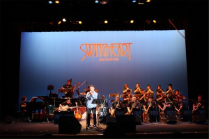 SHJO 25th Anniversary Concert